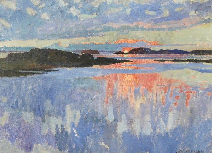 Карл Вильхельмсон (1866-1928)a002175501-001.jpg