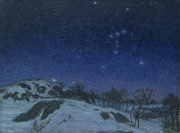 Карл Нордстрём (1855-1923)3212a23fe539.jpg