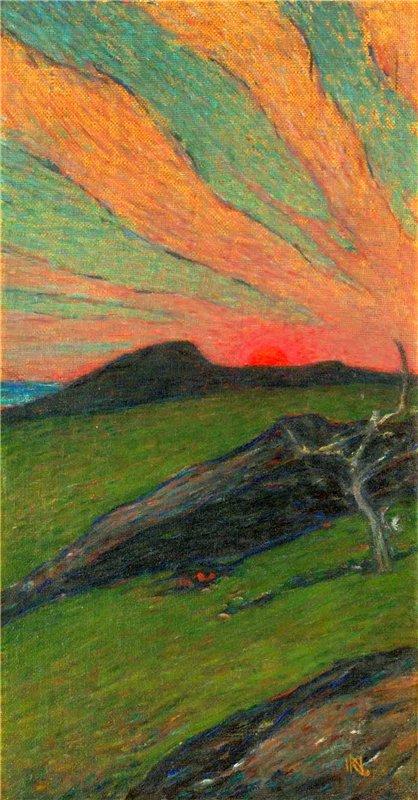 Карл Нордстрём (1855-1923)9d670c1bbdf2.jpg
