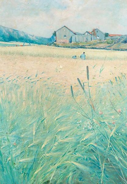 Карл Нордстрём (1855-1923)a003211596-001.jpg