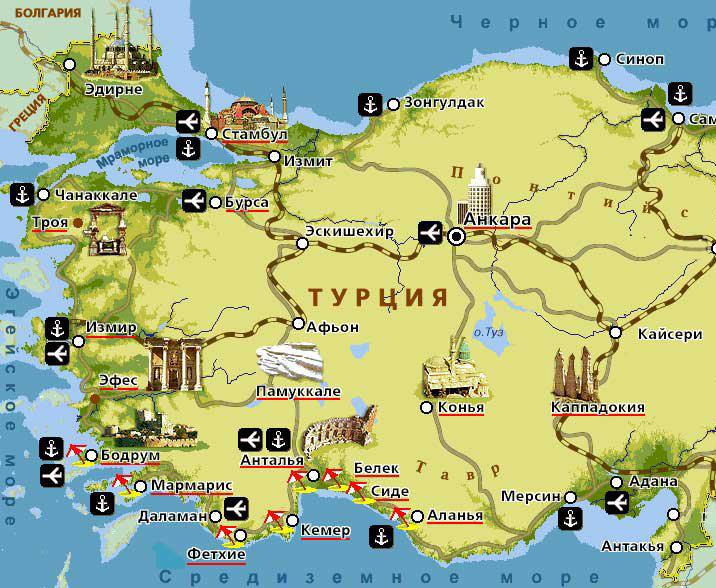 Карта Западной Турции.jpg