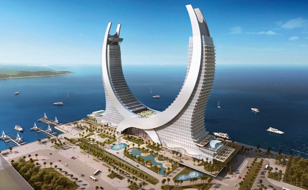 Катар4203-d.jpg