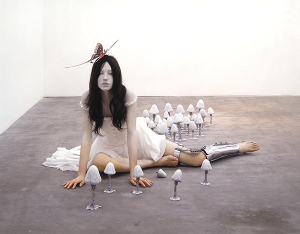 Концептуальные-скульптуры-Мотохико-Одани-2.jpg