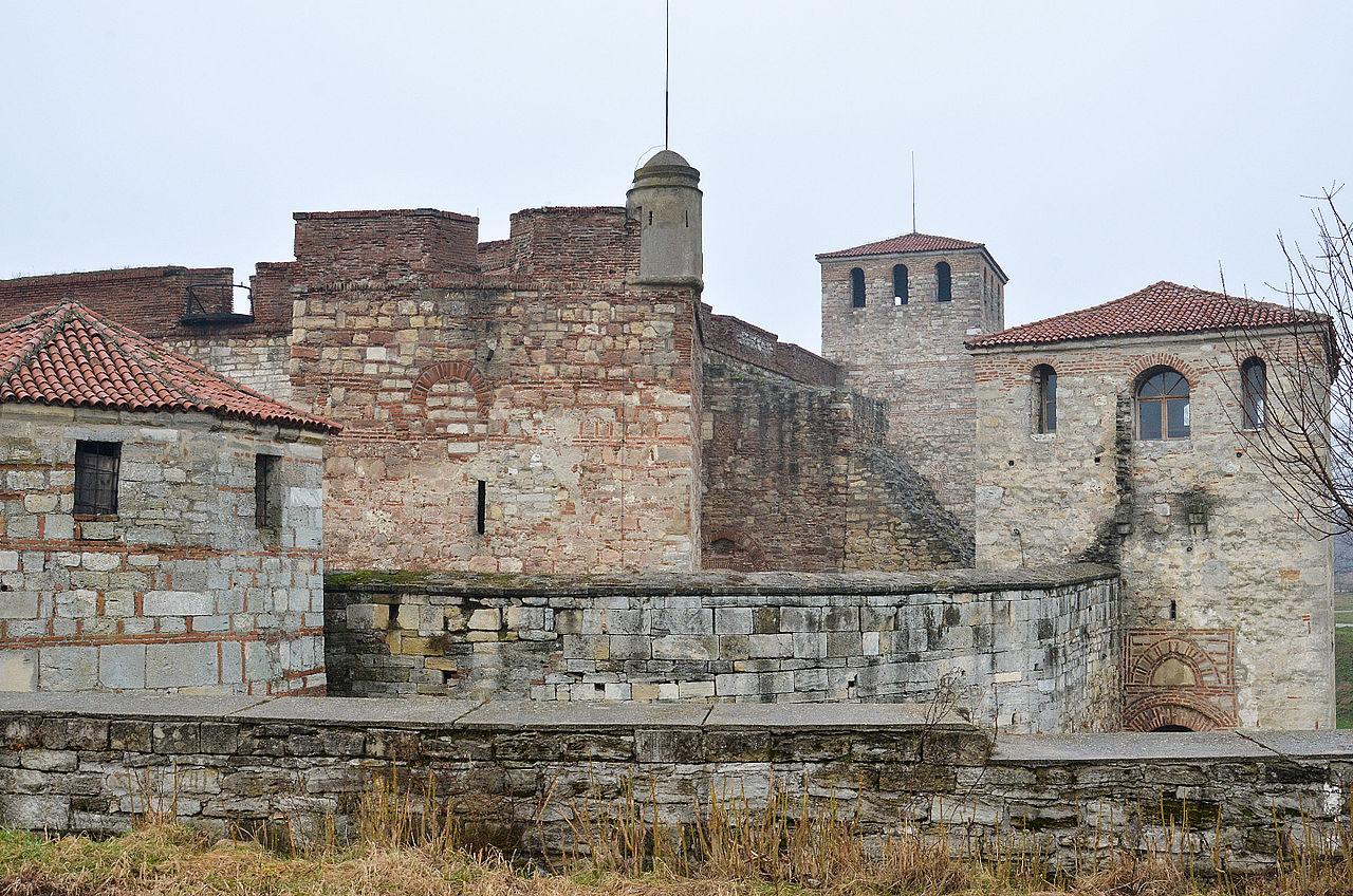 Крепостта_Баба_Вида.JPG