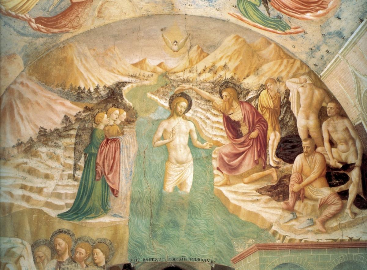 Крещение-Иисуса.jpg