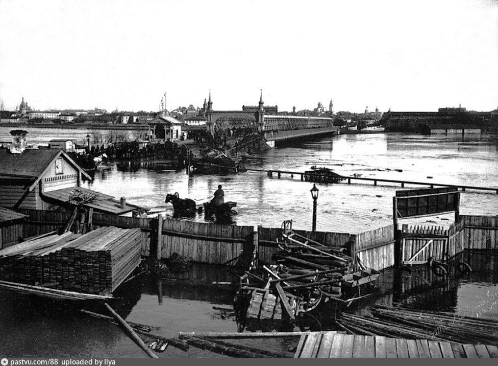 Крымский мост.jpg