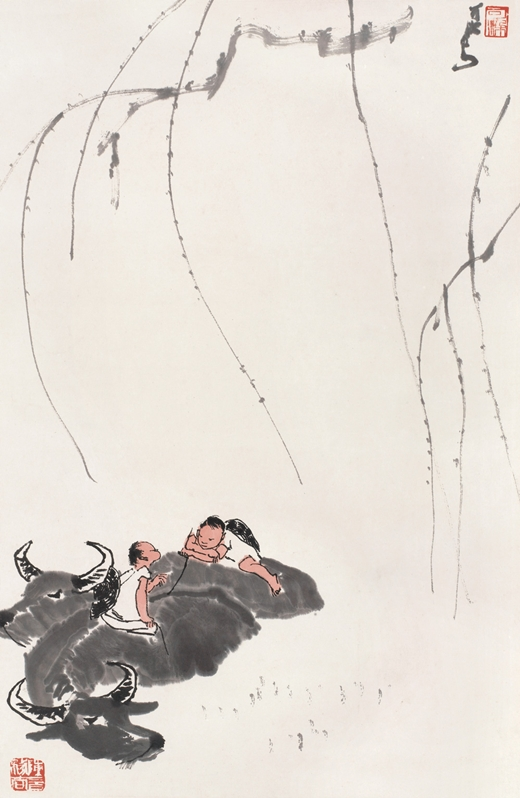Ли Кэжань3(152).jpg