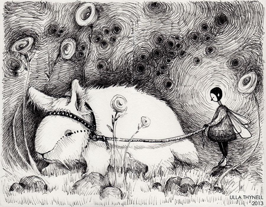 Ловля кролика.jpg