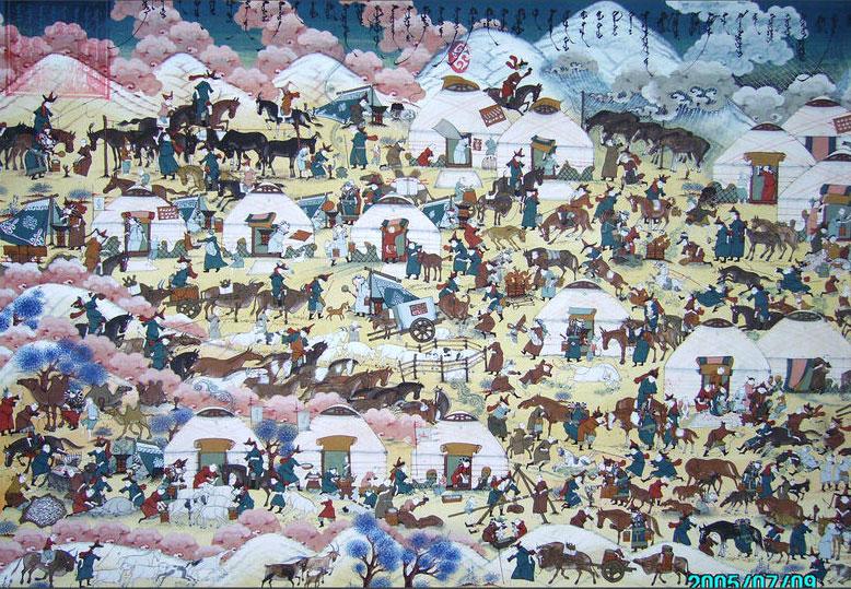 Лхагвадоржын Сүхбаатарart_mongolia.jpg