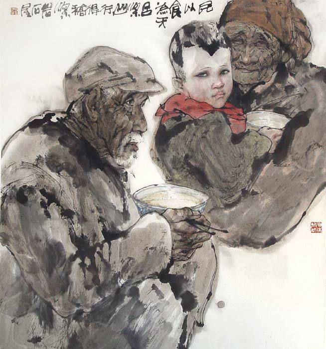 Лян Янь2007090494352160.jpg