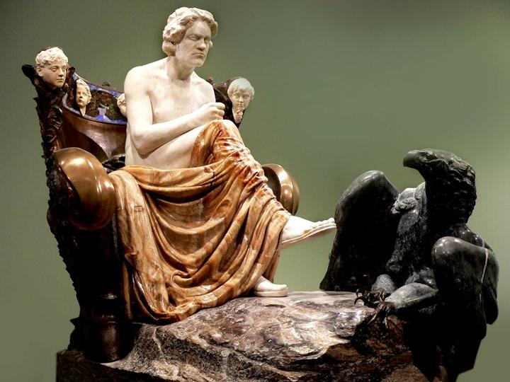 Макс Клингер. Памятник Бетховену.jpg