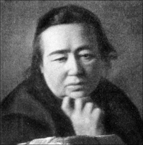 Мать Надежда Шаламова.jpg