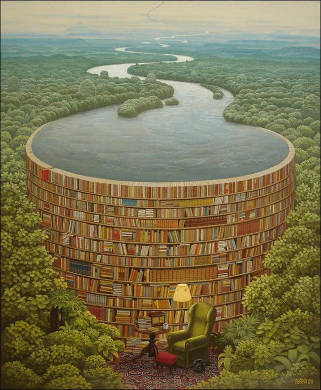 Море книг.jpg