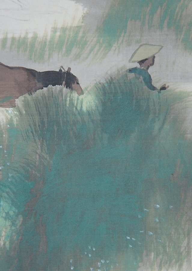 Мори Гэцудзё, Mori Getsujo (1887-1961)450_007.jpg