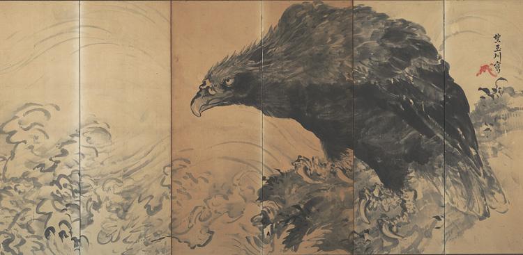 Мотидзуки Гёкусэн, Mochizuki Gyokusen (1834 -1913)FID4.jpg