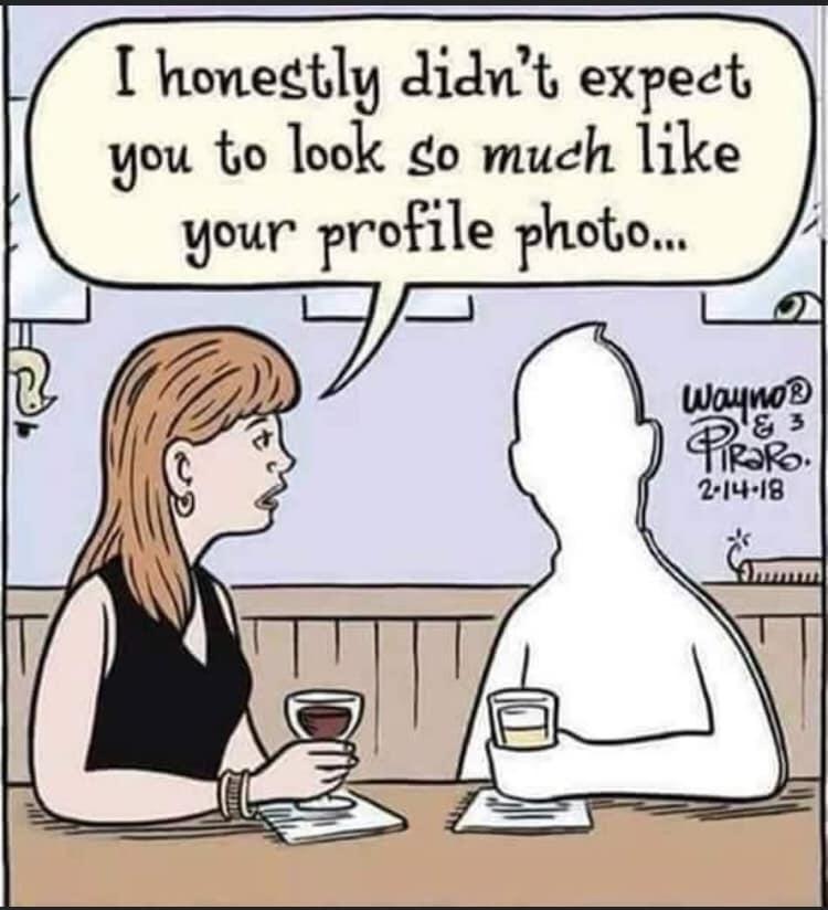 Насколько виртуальна наша реальность.jpg