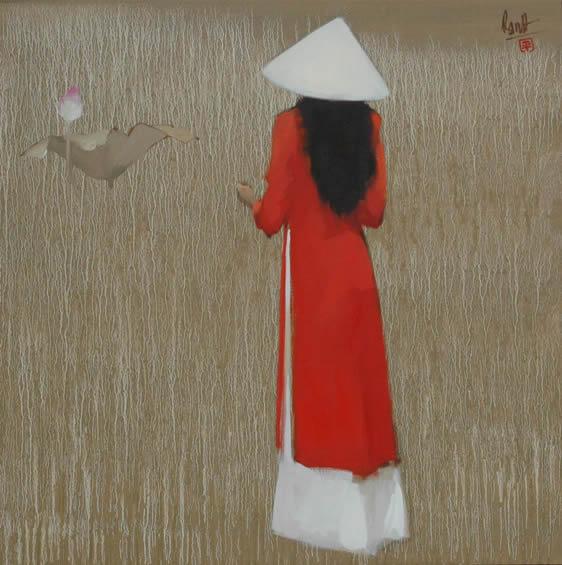 Нгуен Тхань Бинь (Nguyen Thanh Binh)3.jpg