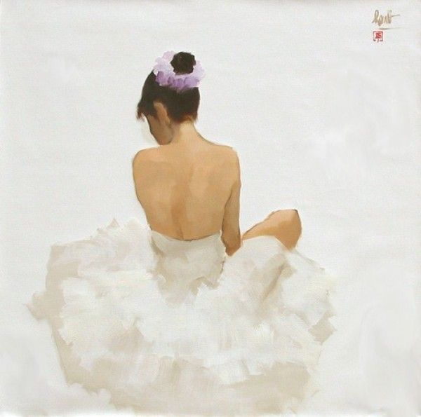 Нгуен Тхань Бинь (Nguyen Thanh Binh)32433_600.jpg
