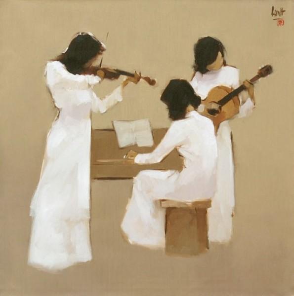 Нгуен Тхань Бинь (Nguyen Thanh Binh)33309_600.jpg