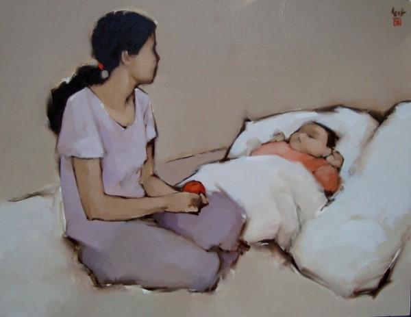 Нгуен Тхань Бинь (Nguyen Thanh Binh)34303_600.jpg
