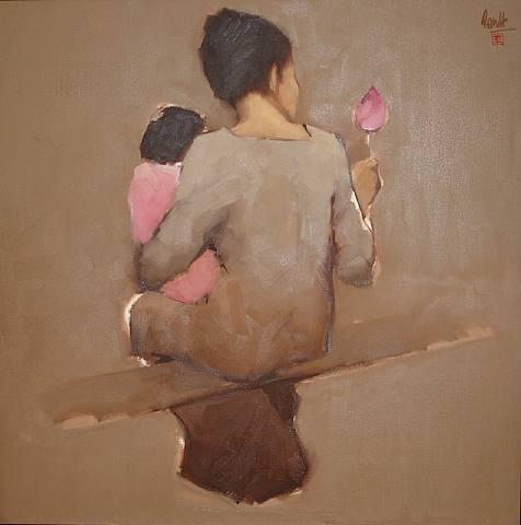 Нгуен Тхань Бинь (Nguyen Thanh Binh)34640_600.jpg