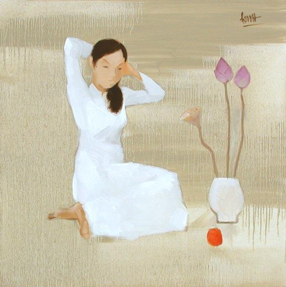 Нгуен Тхань Бинь (Nguyen Thanh Binh).jpg