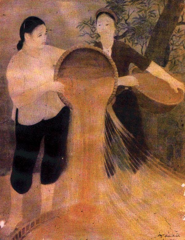 Нгуен Фан Тянь 09394045.jpg
