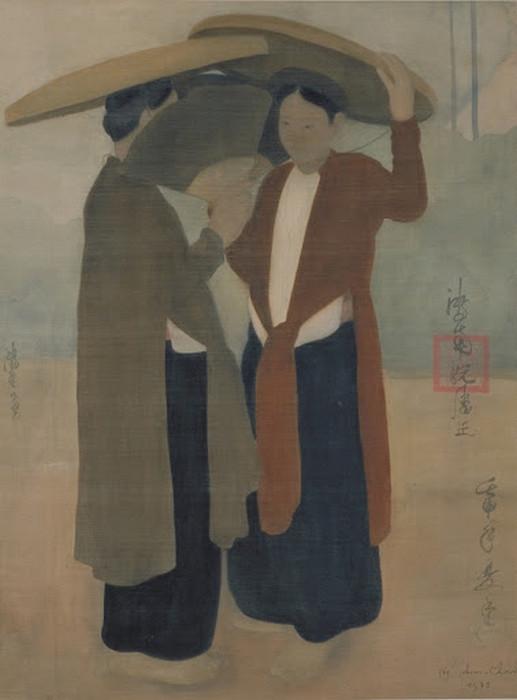 Нгуен Фан Тянь.jpg