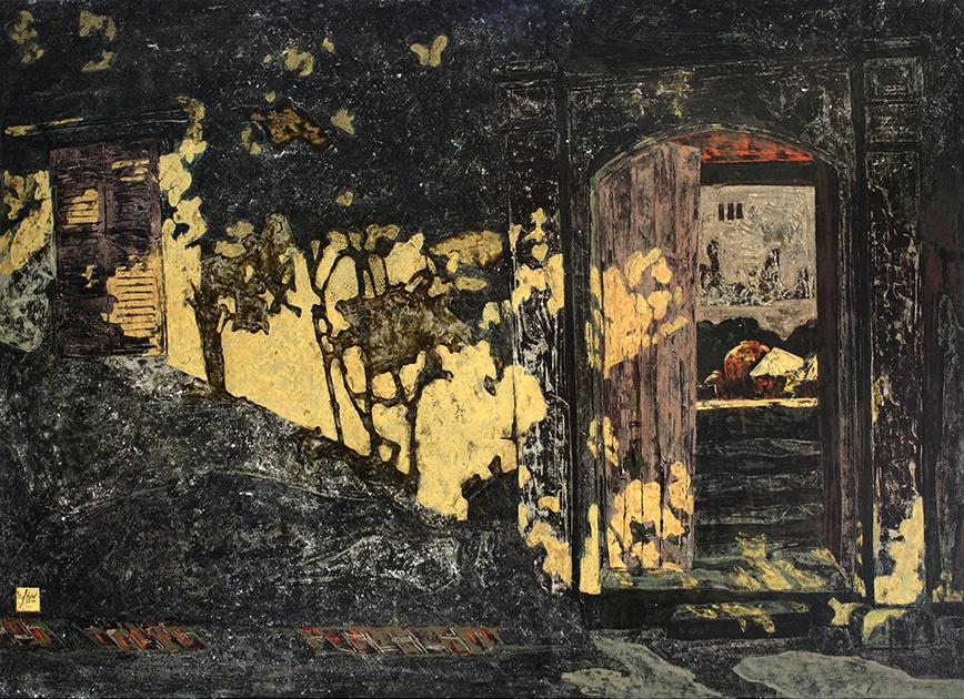 Нгуен Хюу Тхонг.432.jpg