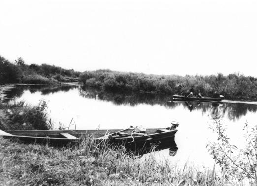Нерусса, 1932. Фото Ф.Е. Простакова.jpg