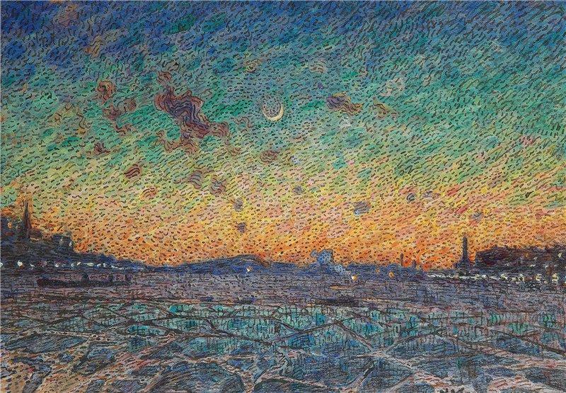 Нильс Крюгер (1858-1930)a06c6682c139.jpg