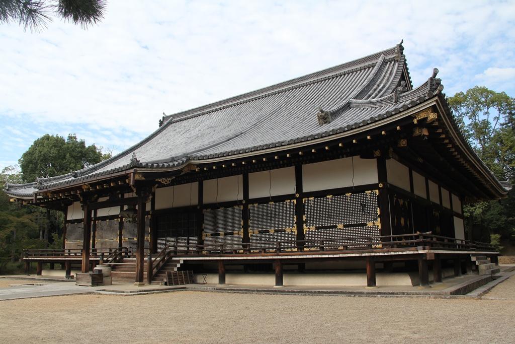 Нинна-дзи_Киото1-3.jpg