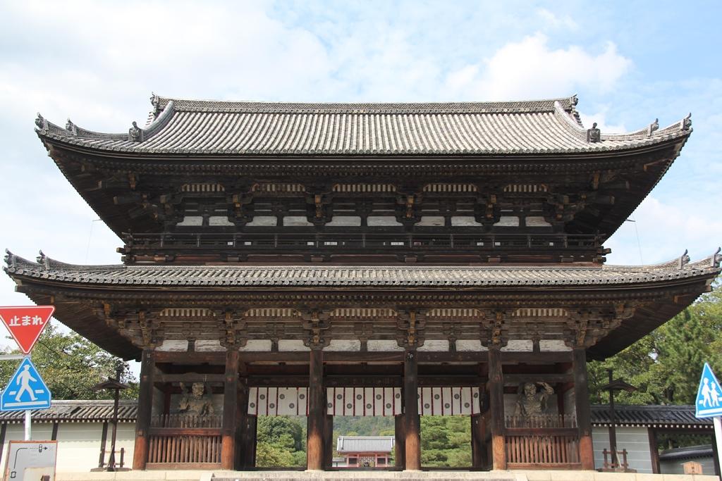 Нинна-дзи_Киото1.jpg