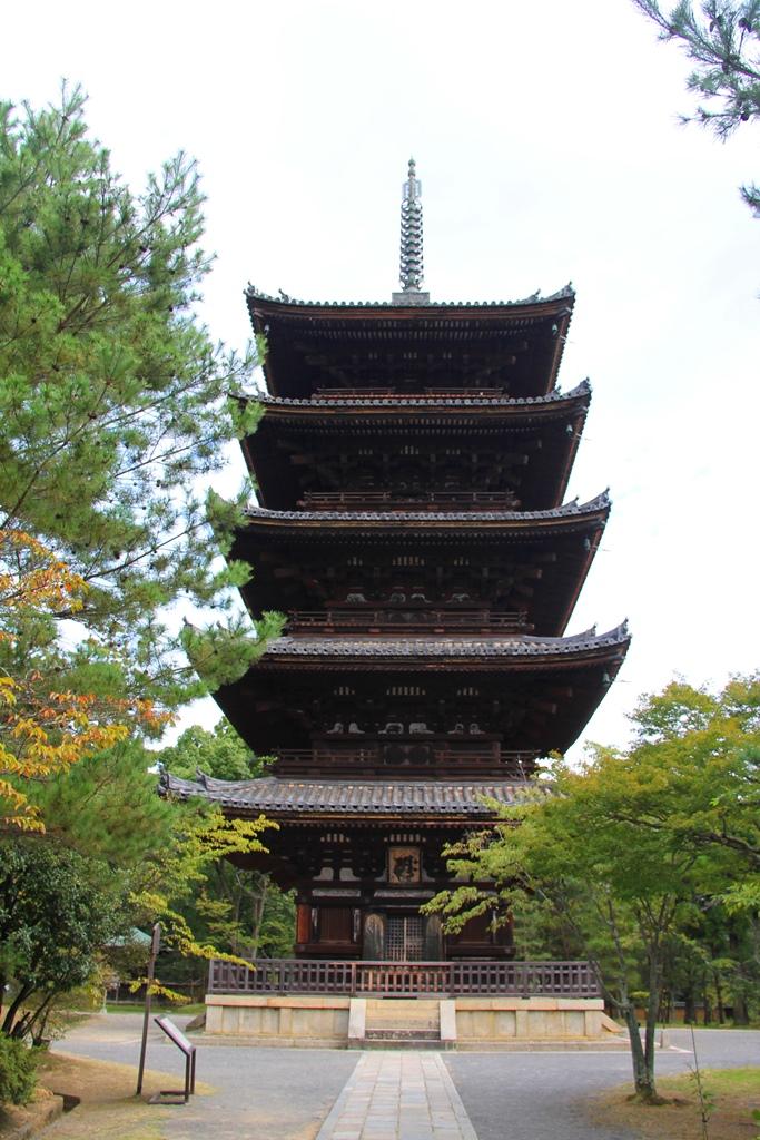 Нинна-дзи_Киото10-1.jpg