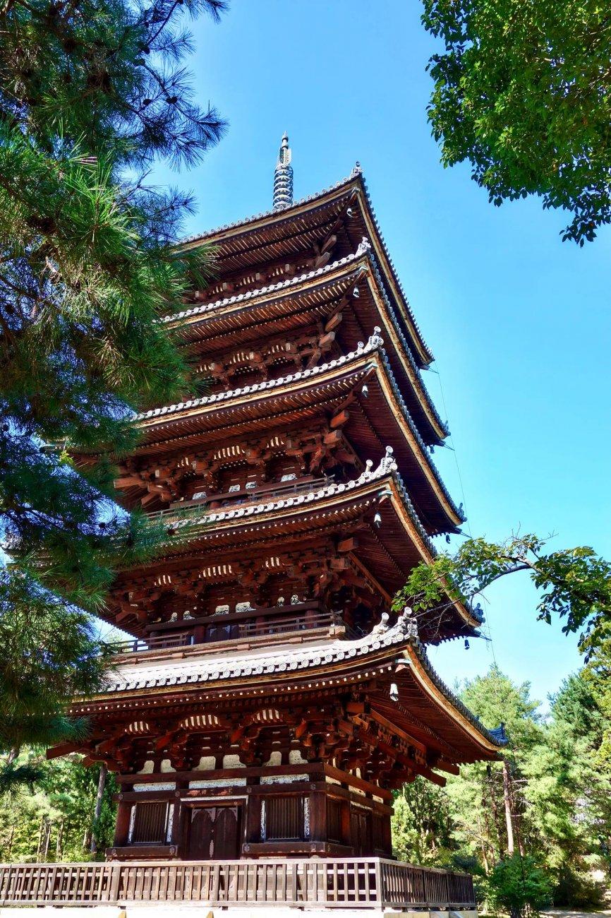 Нинна-дзи_Киото10.jpg