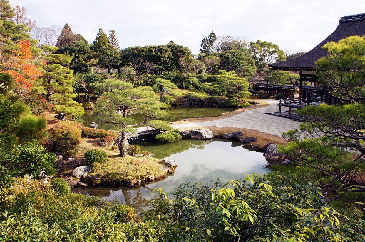 Нинна-дзи_Киото11-1.jpg