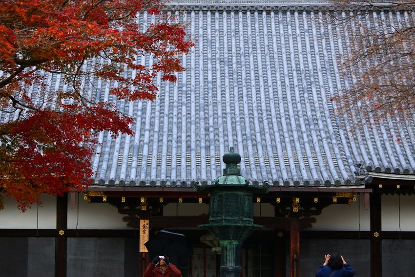 Нинна-дзи_Киото12.jpg