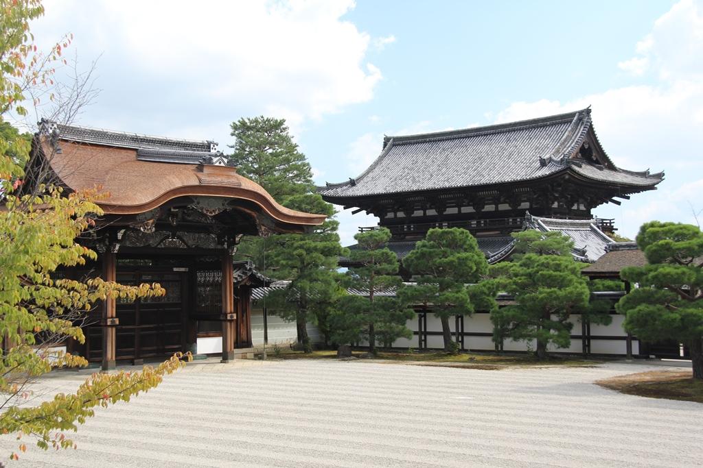 Нинна-дзи_Киото13-1.jpg