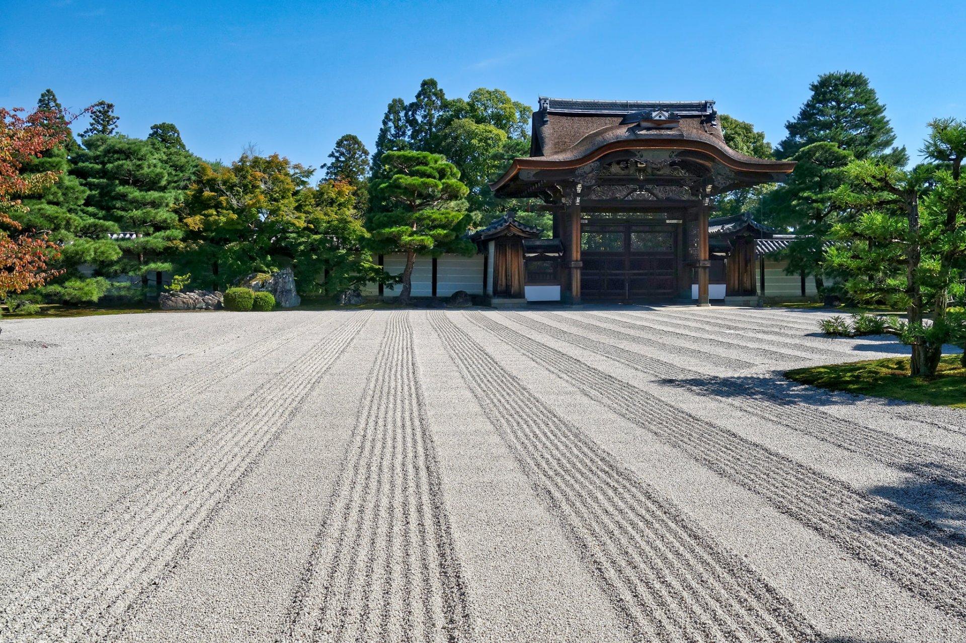 Нинна-дзи_Киото13-2.jpg