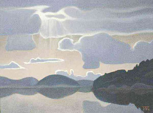 Облако над озером.jpg