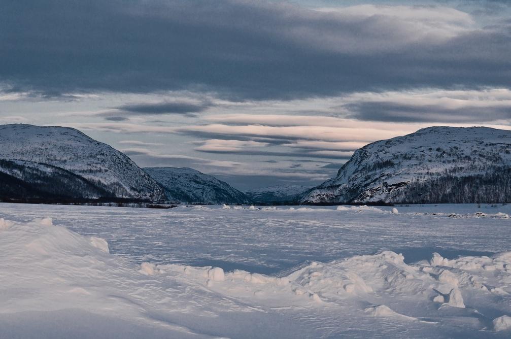 Озеро Дикое.jpg