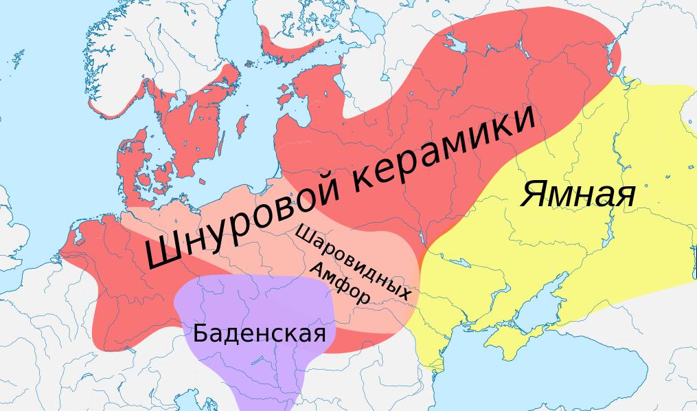 Основные_культуры_медного_века_Европы.svg.png