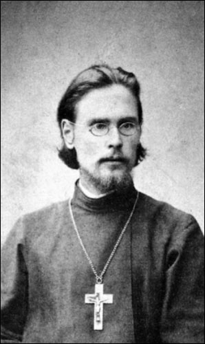 Отец Тихон Шаламов.jpg