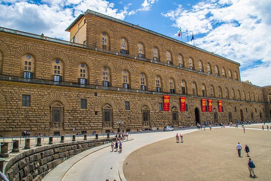 Палаццо Питти, Флоренция.jpg