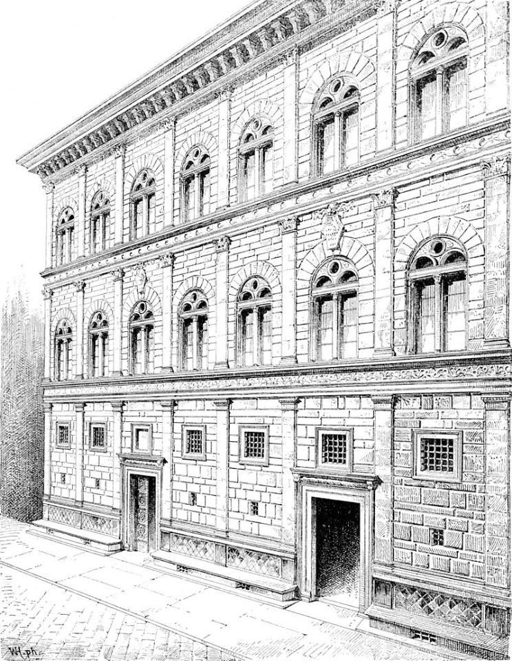 Палаццо Ручеллаи, Флоренция.jpg