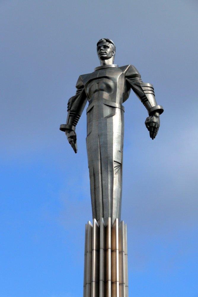 Памятник_Гагарину.jpg