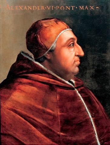 Папа Александр.jpg