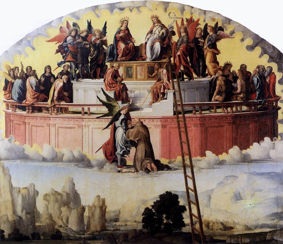 Педро фернандес 1514Gt1480- died 1521vision.jpg