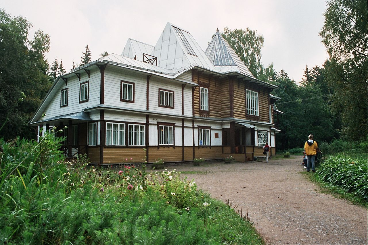 Пенаты,_музей-усадьба_Репина.jpg