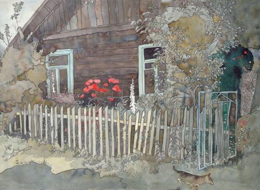 Писаренко Сергей Анатольевич (Минск)4.jpg